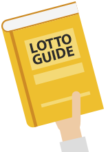 Lotto Guide